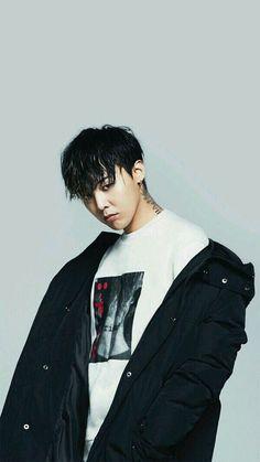 Bigbang gd, seungri, bigbang g dragon, g dragon songs, south korea fashion G Dragon Real Name, G Dragon Cute, Daesung, Gd Bigbang, Gd Mrng, Korean Fashion Work, Korean Fashion Winter, Bigbang G Dragon, Big Bang