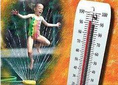 AIRLIFE MUNDIAL te dice.¿qué pasa cuando enfrentamos un cambio brusco de temperatura? El cuerpo cuando experimenta un cambio brusco de temperatura, inmediatamente las mucosas y membranas se resienten y automáticamente se contraen absorbiendo agua, en otras veces se irritan por frío o por calor excesivo por productos ingeridos produciendo el mismo efecto y de allí parten todos los males. http://airlifeservice.com/