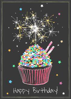 Birthday Wishes Cake, Happy Birthday Wishes Images, Birthday Wishes Messages, Happy Birthday Wishes Cards, Birthday Cards For Him, Free Birthday Card, Birthday Blessings, Free Birthday Greetings, Happy Birthday Joanne