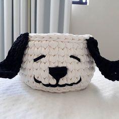 45 Ideas for crochet kids basket yarns Knitting TechniquesKnitting For KidsCrochet PatronesCrochet Baby Crochet Handbags, Crochet Purses, Crochet Toys, Crochet Baby, Doilies Crochet, Crochet Purse Patterns, Crochet Basket Pattern, Crochet Baskets, Crochet Shell Stitch