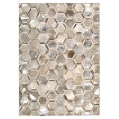Nourison City Chic Collection Area Rug, 8' x 10' | Bloomingdale's