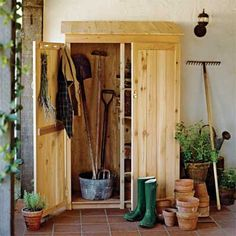 Photo: Jonelle Weaver/Jupiter Images | thisoldhouse.com | from 28 Easy Summer Weekend Projects