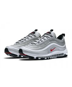 huge discount cee6a dc6f3 Cheap Nike Air Max 97 Trainers & Shoes Sale at Online Outlet, top quality  and lower price, trustworthy with the best service.