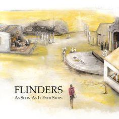 Flinders Radio Show - October 16 by Flinders Flynn on SoundCloud October, Music, Musica, Musik, Muziek, Music Activities, Songs