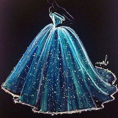 Glow in the dark dress- YES OR NO? Double tap if you love it! Pic via Glow in the dark dress- YES OR NO? Double tap if you love it! Pic via Glow in the dark dress- YES OR NO? Double tap if you love it! Pic via Quince Dresses, Ball Dresses, Ball Gowns, Prom Dresses, Dresses Art, Wedding Dresses, Wedding Bridesmaids, Sparkle Dresses, Party Dress Outfits