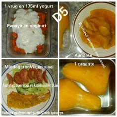 Dang 5 28 Dae Dieet, Dieet Plan, Banting, Healthier You, Eating Plans, Meal Planning, Healthy Living, Clean Eating, Health Fitness