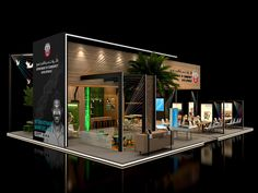 1 million+ Stunning Free Images to Use Anywhere Exhibition Stand Design, Exhibition Stall, Kiosk Design, Facade Design, Display Design, Small Modern House Plans, Showroom Design, Facade Architecture, Showcase Design