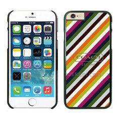 http://www.xjersey.com/coach-iphone-6-cases-black14.html Only$21.00 COACH #IPHONE 6 CASES BLACK14 Free Shipping!