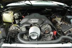 Ls Engine Swap, Truck Engine, Gmc Denali, Yukon Denali, Yukon Truck, 2012 Chevy Silverado, Gmc 2500, Ls Swap, Truck Mods