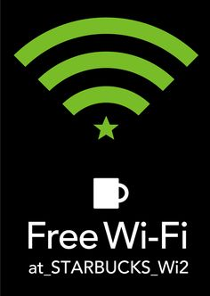Free Starbucks Wifi in Japan - Tokyo From The Inside