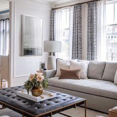 The Hidden Truth About Modern Loft Living Room Decor Revealed By An Expert 20 - homemisuwur