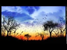 DJ Shadow- What Does Your Soul Look Like Pt.1 [Blue Sky Revisit] (Extended Edit) - YouTube