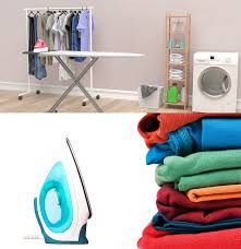 Sadi's Laundry are a Laundry, Laundromat, Dry Cleaners offering Laundry Services and Dry Cleaning Services at Christiansted. Dry Cleaning Services, Queen Room, Laundry Drying, Hotel Motel, Laundry Service, Cabin Rentals, Crib Bedding, Bed And Breakfast, Cribs
