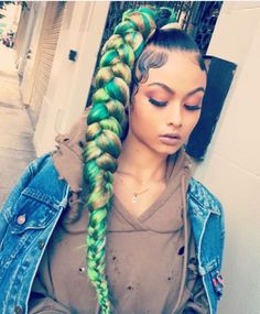 Baddie Hairstyles, Black Girls Hairstyles, Ponytail Hairstyles, Teenage Hairstyles, School Hairstyles, Trendy Hairstyles, Updos, Straight Hairstyles, Locks