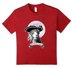 f6886c417648f Llama Llama, Costume Halloween, T Shirt, Mens Tops, Amazon, Fashion, Kids,  Moda, Toddlers