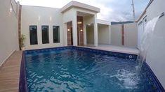 780.000,00 Casa Isolada Planejada, 3 Dormitórios , Balneário Flórida -...