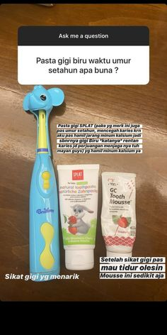 Newborn Baby Tips, All Kids, Baby Hacks, Mom And Baby, Baby Food Recipes, Body Care, Healthy Life, Knowledge, Parenting