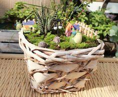 #Planter pots#Garden art#Gardening