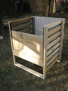 Compost Bin - Finish.jpg