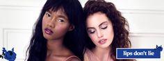 Ultra Matte Lip – ColourPop