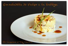Ensaladilla-de-pulpo-a-la-gallega