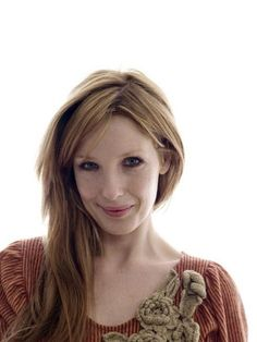 Kelly Reilly Looking Smiley is listed (or ranked) 14 on the list The Most Stunning Kelly Reilly Photos Beautiful Redhead, Most Beautiful Women, Simply Beautiful, Absolutely Gorgeous, Kelly Riley, Cole Hauser, Kelly Rohrbach, Katrina Bowden, Rose Byrne