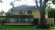 North End Northend Bulawayo North House For Sale Rodor Properties Bulawayo Zimbabwe