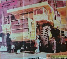 Heavy Machinery, Dump Trucks, Car Parts, Romania, Tractor, Jeep, Toyota, Monster Trucks, Australia