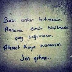 şiir sokakta, duvar yazıları, şiir her yerde