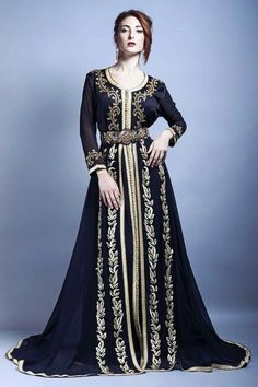 6fbae96443a 17 meilleures images du tableau robe ethnique