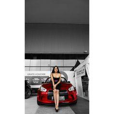 #Hingirlfriends #dewotasiamphotography #hin #model #fashio