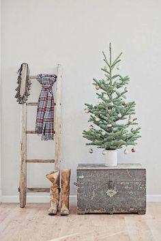 Happy Christmas  http://decorandoyrenovando.blogspot.com.es/