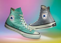 CONVERSE ADDICT 2012 SPRING2 PRODUCT VISUAL #converse #addict #sneaker #kicks #direction #design #shooting #catalogue #print #web #dekisugi
