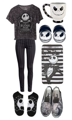 The Nightmare Before Christmas Jack Skellington Outfit Punk Outfits, Disney Outfits, Fashion Outfits, Skater Outfits, Fashion Boots, Batman Outfits, Gothic Fashion, Look Fashion, Teen Fashion