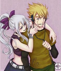 Miraxus – Ehe ehe by Chengggg on DeviantArt Miraxus – Ehe ehe by Chengggg Related posts:Top Anime Series That Help Fight Depression And AnxietyFairy Tail Gray Fullbuster & Lucy Heartfilia Fairy Tail memes . Fairy Tail Love, Fairy Tail Ships, Arte Fairy Tail, Fairy Tail Amour, Image Fairy Tail, Fairy Tail Guild, Fairy Tail Anime, Fairytail, Gruvia