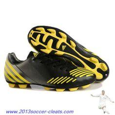 adidas predator xi trx fg scarpini da calcio adidas pinterest