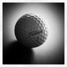 Titleist Pro Can't beat it! Golf Party, Golf Ball, Amazing Architecture, Yup, Porn, Passion, Dreams, Game, Cool Stuff