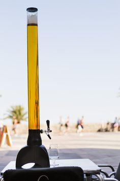Cerveza | Bebidas | Rosti Restaurant | Lugar: c/ Ramón trias fargas 2, 08005 Barcelona | Estilos de Comida: Hamburguesas - Tapas | Horario: Mar - Jue: 9:00 - 17:00, Vie - Sáb: 9:00 - 3:00, Dom: 9:00 - 21:00