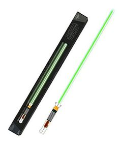 Merchandising Cine - Fnac.es - Star Wars Sable Luck Skywalker EP VI FX :