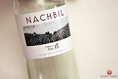 Trio Alb by Winery, Wine Tasting, Romania, Bottle, Drinks, Drinking, Beverages, Flask, Drink, Jars