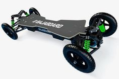 At Baja Board, we make it possible by offering our prestigious customers electric longboards to cover distances in a few minutes and feel the adventure right through. Motorized Skateboard, Electric Skateboard, Drop Through Longboard, Rv Truck, Skateboard Design, Belt Drive, Electric Motor, Water Sports, Industrial Design