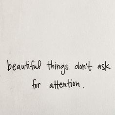 Beautiful things dont ask for attention girly beautiful attention girl quotes in… – beauty Cute Quotes For Instagram, Instagram Captions For Selfies, Instagram Images, Picture Captions, Caption For Instagram Pic, Beautiful Captions For Instagram, Cute Selfie Captions, Bios For Instagram, Girly Captions
