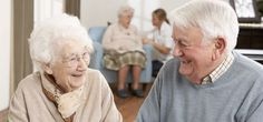 Let Elite Senior Services help you navigate through the assisted living options and find the right community for you or your loved one. We can reduce the worry and time involved in finding the appropriate community. We will find a home or community that will provide safety, comfort and dignity your loved one deserves.