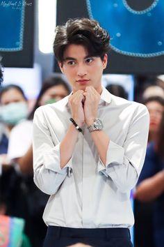 Korean Hairstyles Women, Asian Men Hairstyle, Asian Hair, Japanese Hairstyles, Men Hairstyles, Beautiful Boys, Pretty Boys, Boyfriend Photos, Pretty Litte Liars