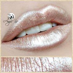 Afterglow Lips – Idea Gallery - Makeup Geek