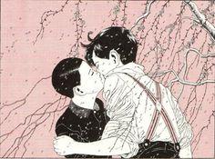 Suehiro Maruo - Yume no Q-SAKU