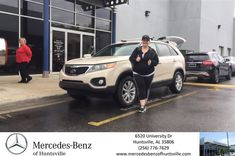 Mercedes-Benz of Huntsville Customer Review  Yes! I had a great experience!   Alysha, https://deliverymaxx.com/DealerReviews.aspx?DealerCode=TSTE&ReviewId=57299  #Review #DeliveryMAXX #Mercedes-BenzofHuntsville