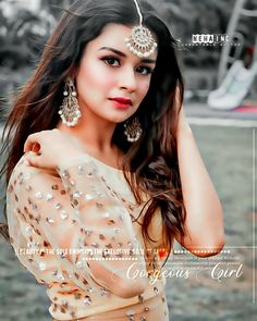Cute Girl Photo, Beautiful Girl Photo, Beautiful Girl Indian, Beautiful Women, Stylish Girls Photos, Stylish Girl Pic, Girl Photos, Cute Girl Poses, Cute Girls