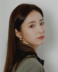 Shin Se Kyung, Special Pictures, Korean Actresses, Female Portrait, Beautiful Asian Girls, Beautiful Actresses, Girl Crushes, Korean Girl, Asian Beauty