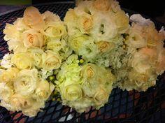 Bouquets 10-4